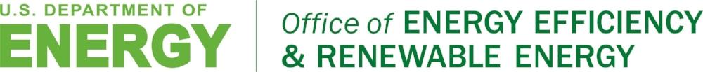 eere_logo_horiz_green.jpg