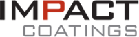 logo_ImpactCoatings.png