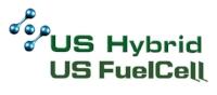 US Hybrid.JPG
