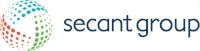 Secant Group LLC.JPG