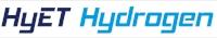 Hyet Hydrogen.JPG