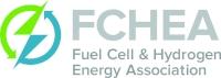 FCHEA_V2_FC_CMYK.jpg