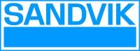 SANDVIK_Logo_cyan_RGB300.jpg