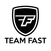 Team FAST.jpg