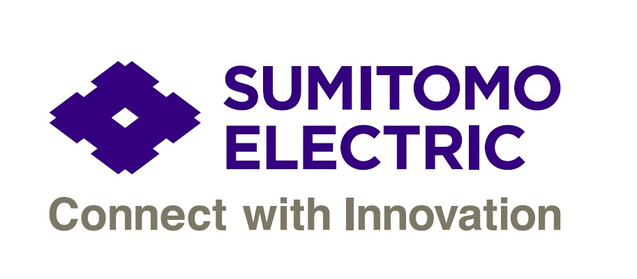 Suitomo+logo.jpg