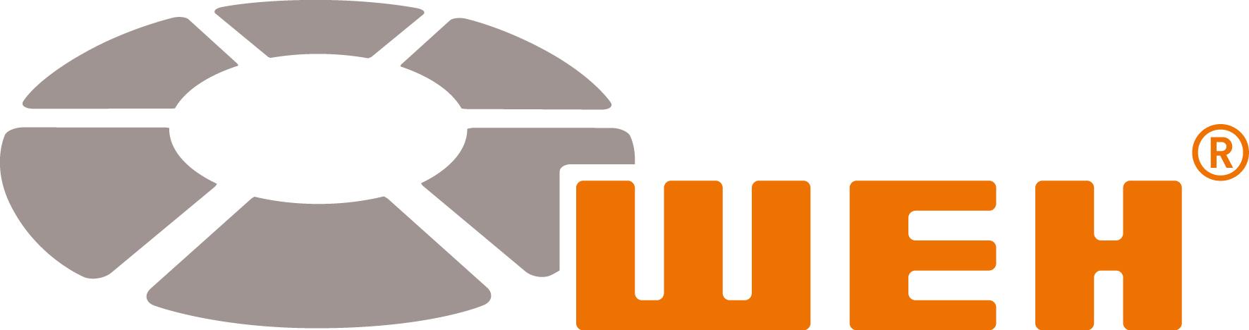 WEH_Logo_flat_RGB.JPG
