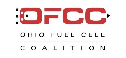 2019 Exhibitors — Fuel Cell Seminar & Energy Exposition