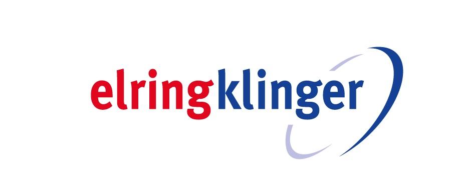 EKAG_Logo mit Schutzzone_RGB_4c.jpg