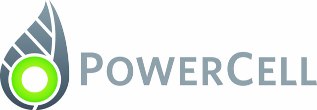 powercell logo.jpg