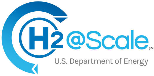 h2-at-scale-logo