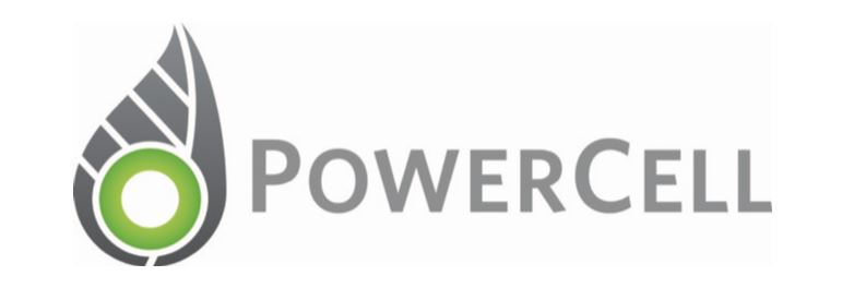 Be sure to visit PowerCell at booth 500!