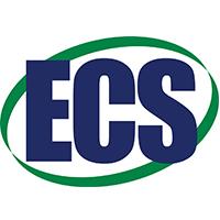 ecs_icon_200x200.jpg