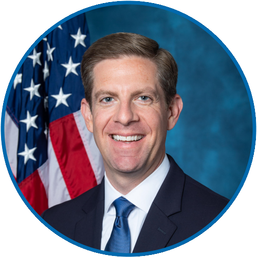 mike Levin Web.png