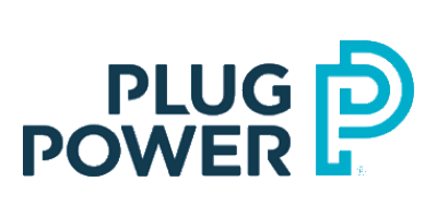 plugpower.png