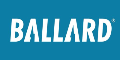 ballard.png