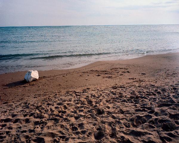beach rock.flattened.3.jpg