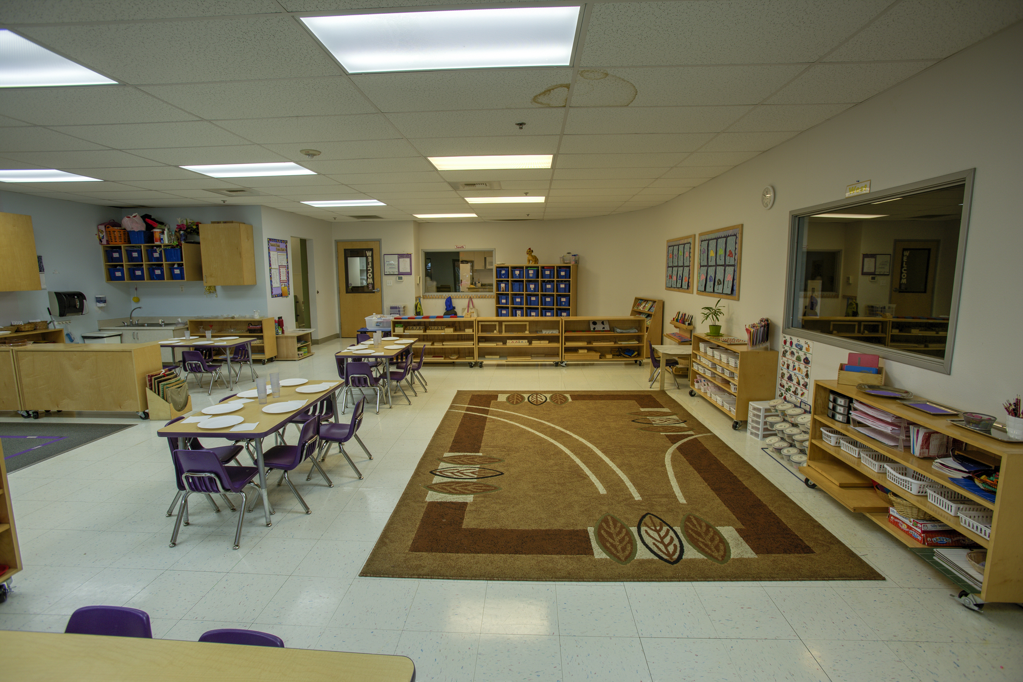 Little-Blossom-Montessori-Preschool-and-Daycare-Services-Sacramento-Natomas_16.jpg