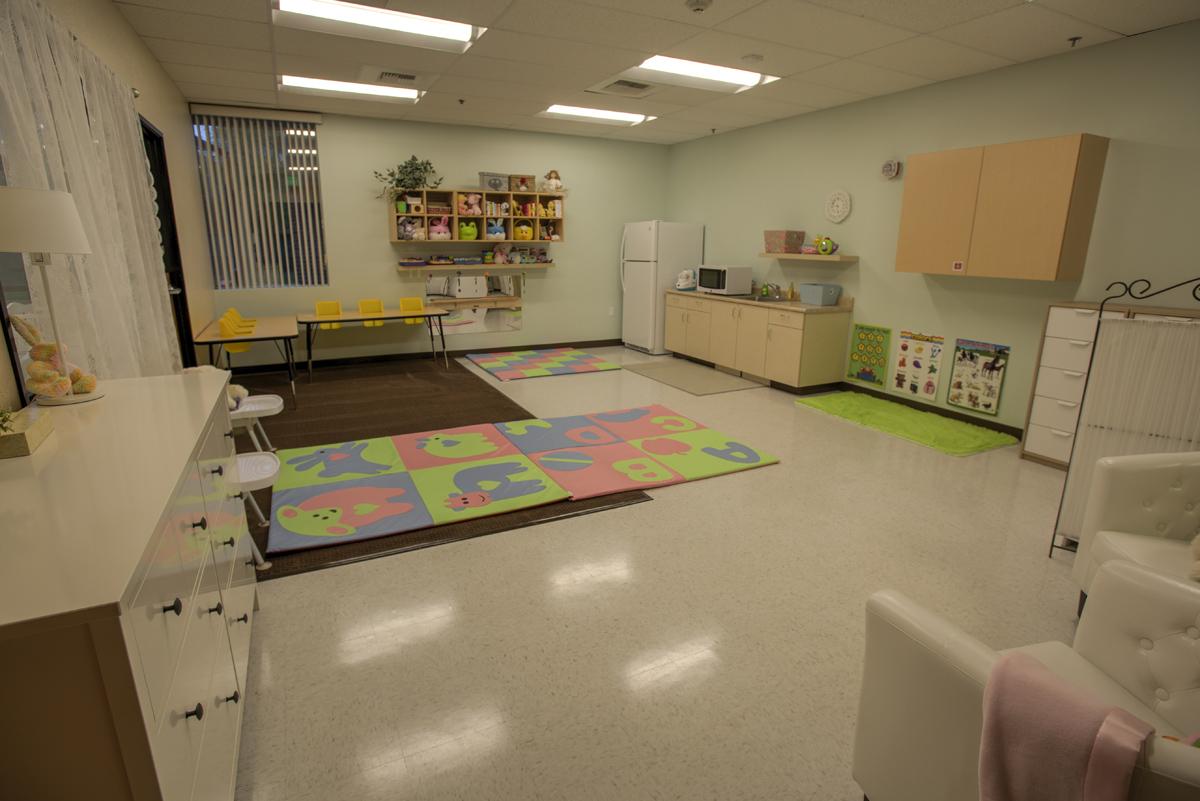 LittleBlossomMontessoriSchools-GoldRiver_05.jpg