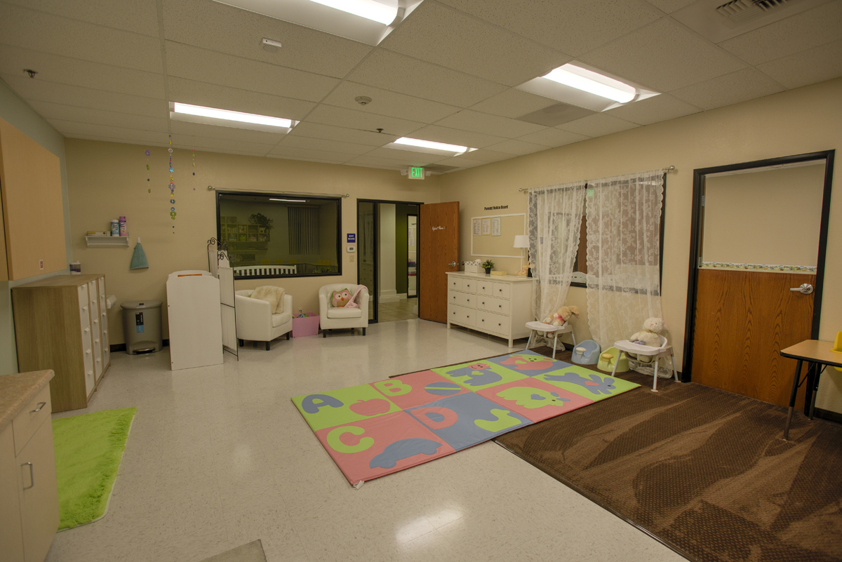 LittleBlossomMontessoriSchools-GoldRiver_06.jpg