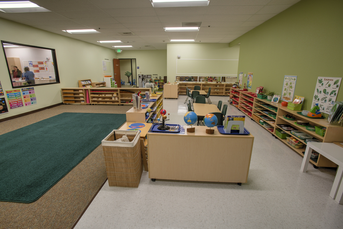 LittleBlossomMontessoriSchools-GoldRiver_14.jpg