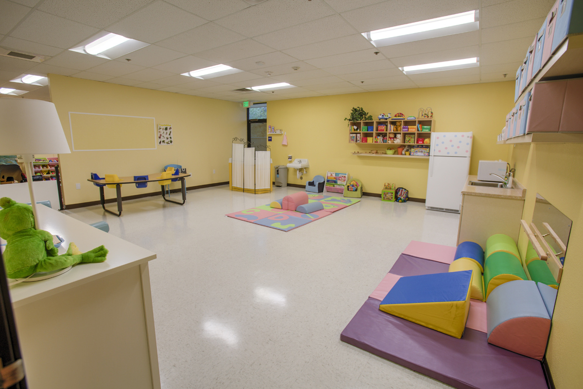 LittleBlossomMontessoriSchools-GoldRiver_16.jpg
