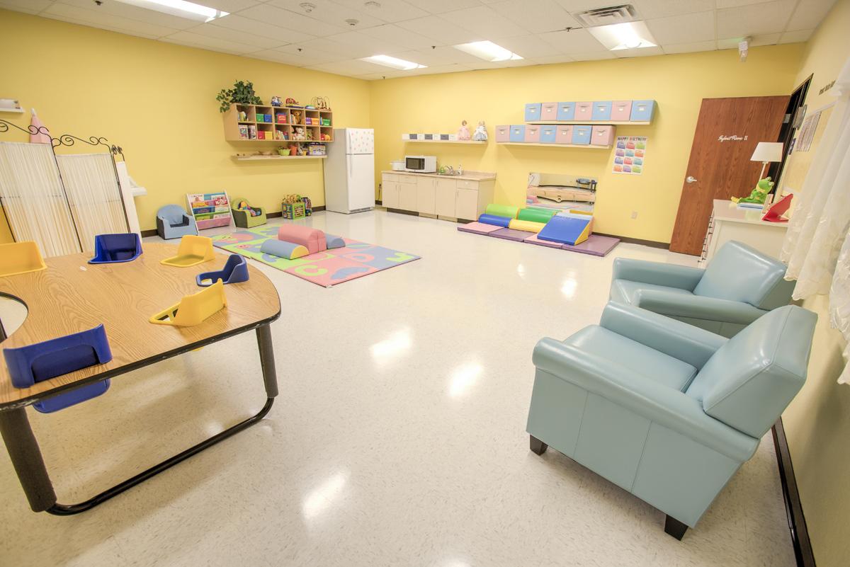 LittleBlossomMontessoriSchools-GoldRiver_19.jpg