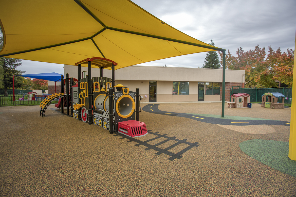 LittleBlossomMontessoriSchools-GoldRiver_27.jpg