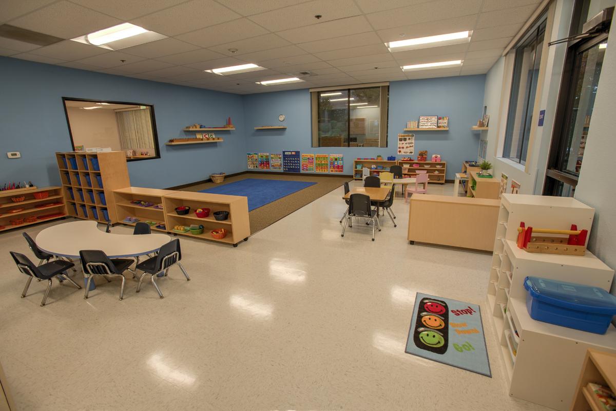 LittleBlossomMontessoriSchools-GoldRiver_29.jpg