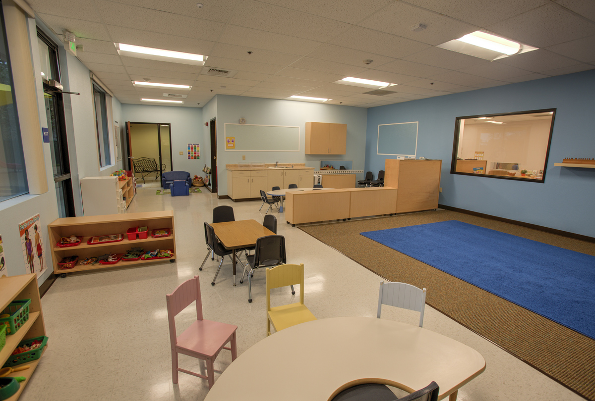 LittleBlossomMontessoriSchools-GoldRiver_31.jpg
