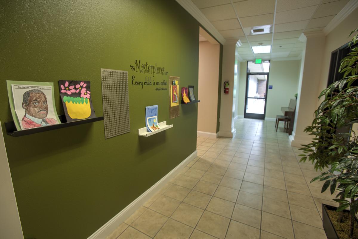 LittleBlossomMontessoriSchools-GoldRiver_32.jpg