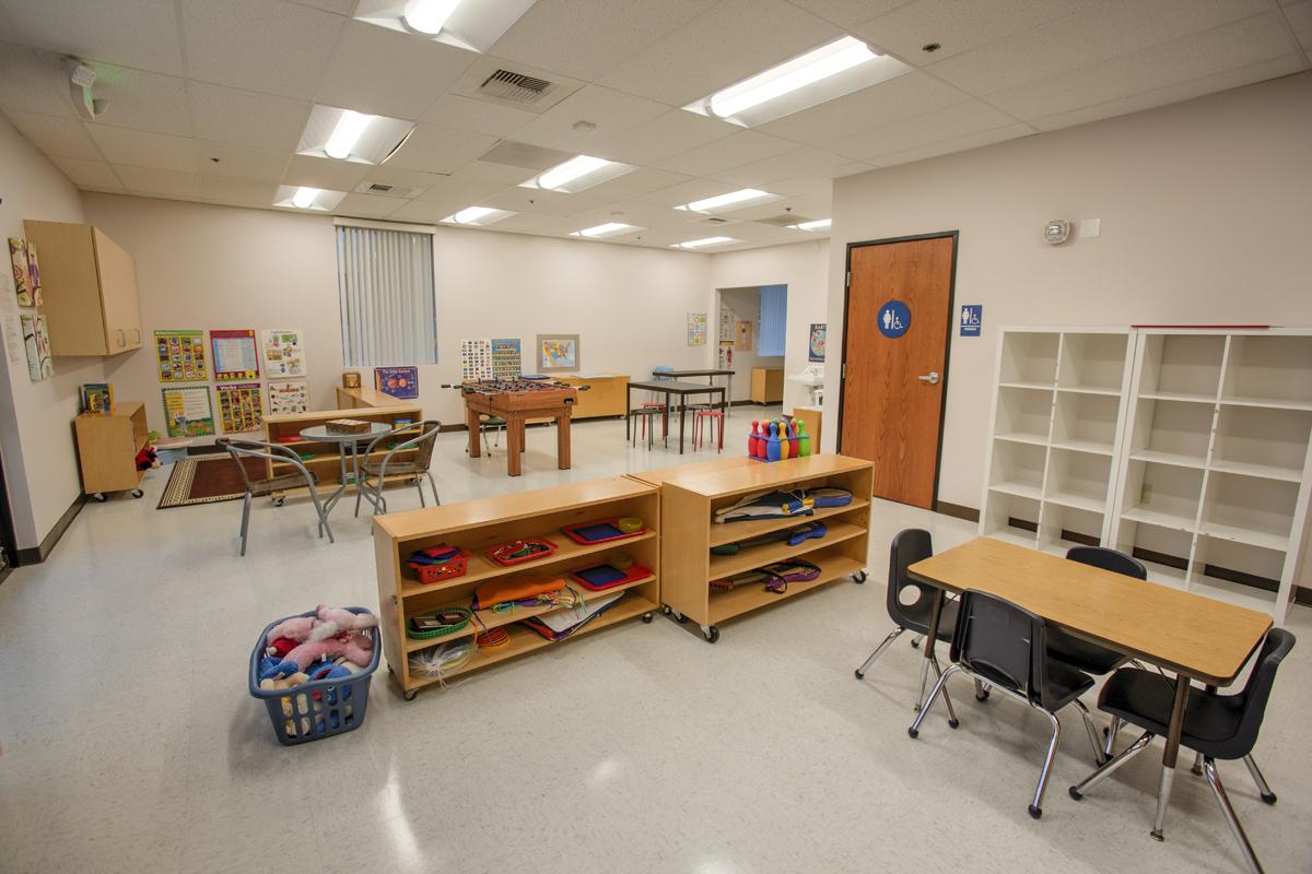 LittleBlossomMontessoriSchools-GoldRiver_36.jpg