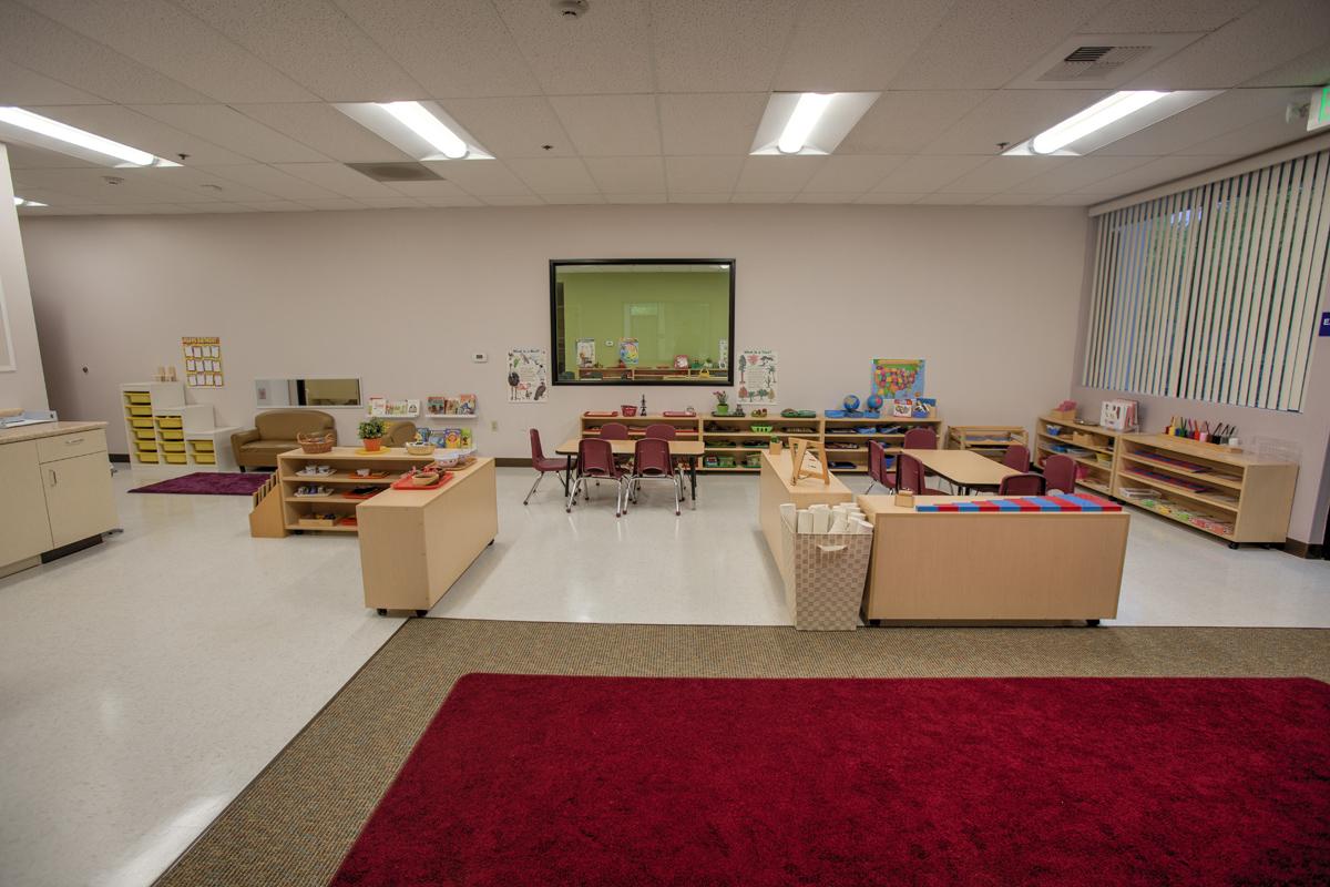 LittleBlossomMontessoriSchools-GoldRiver_38.jpg