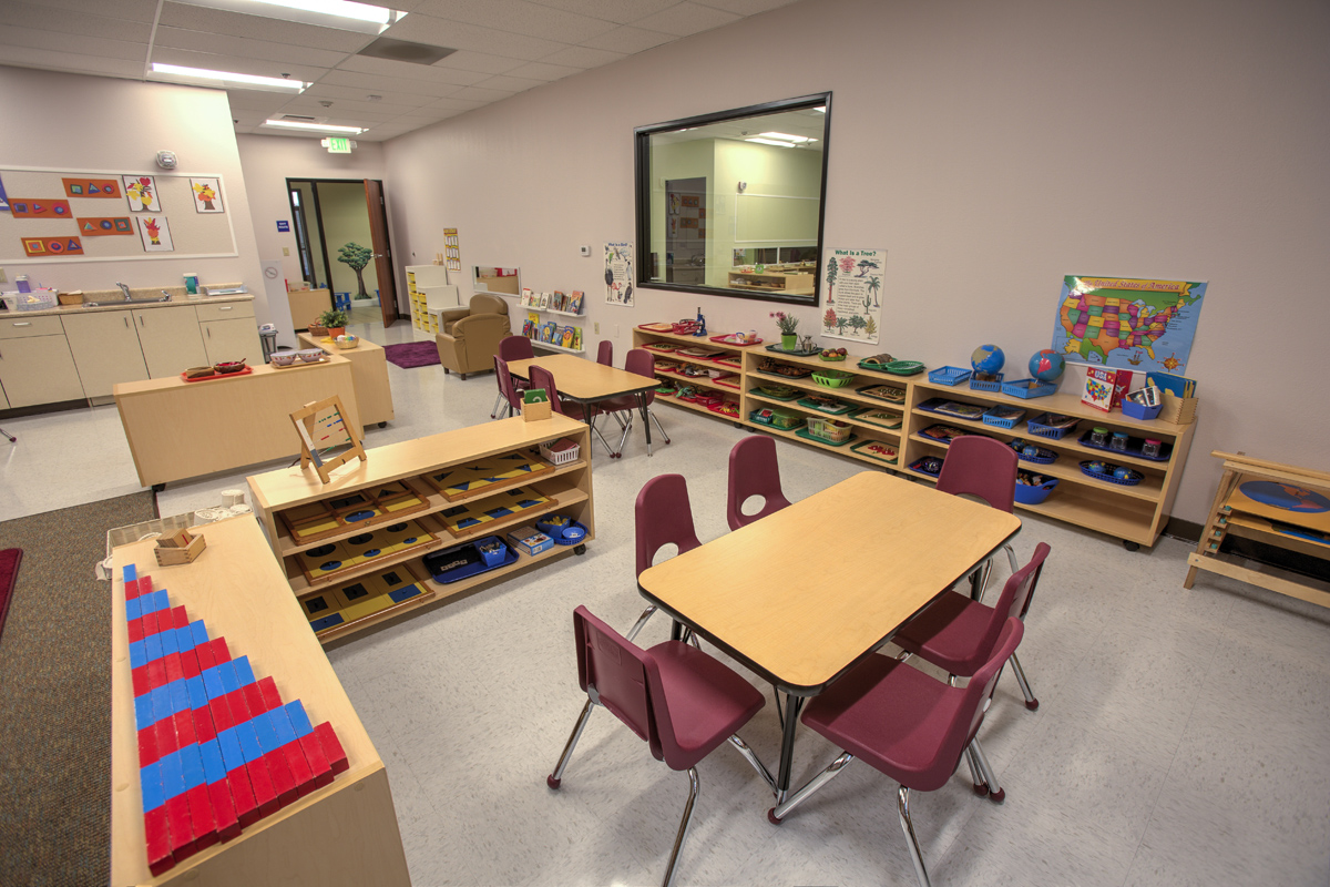 LittleBlossomMontessoriSchools-GoldRiver_39.jpg