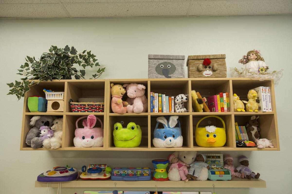 LittleBlossomMontessoriSchools-GoldRiver_41.jpg
