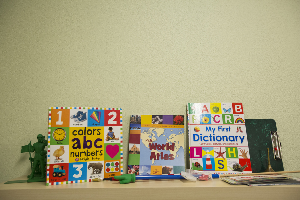 LittleBlossomMontessoriSchools-GoldRiver_47.jpg