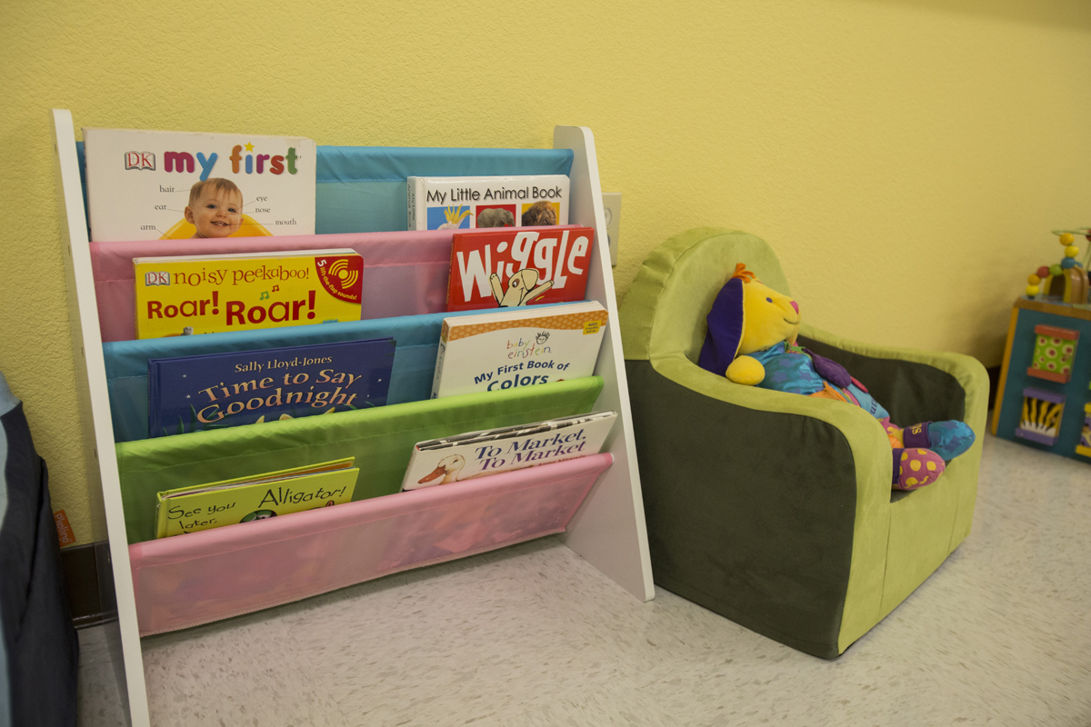 LittleBlossomMontessoriSchools-GoldRiver_51.jpg