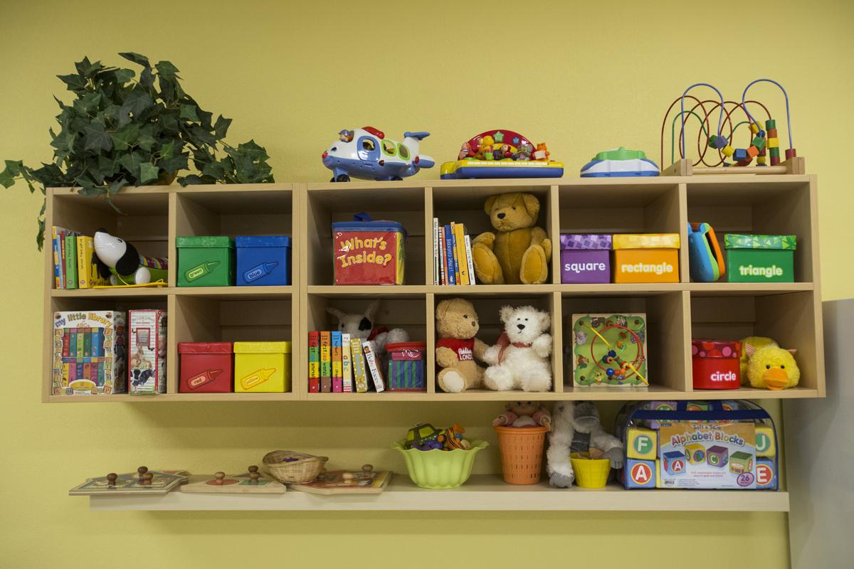 LittleBlossomMontessoriSchools-GoldRiver_50.jpg