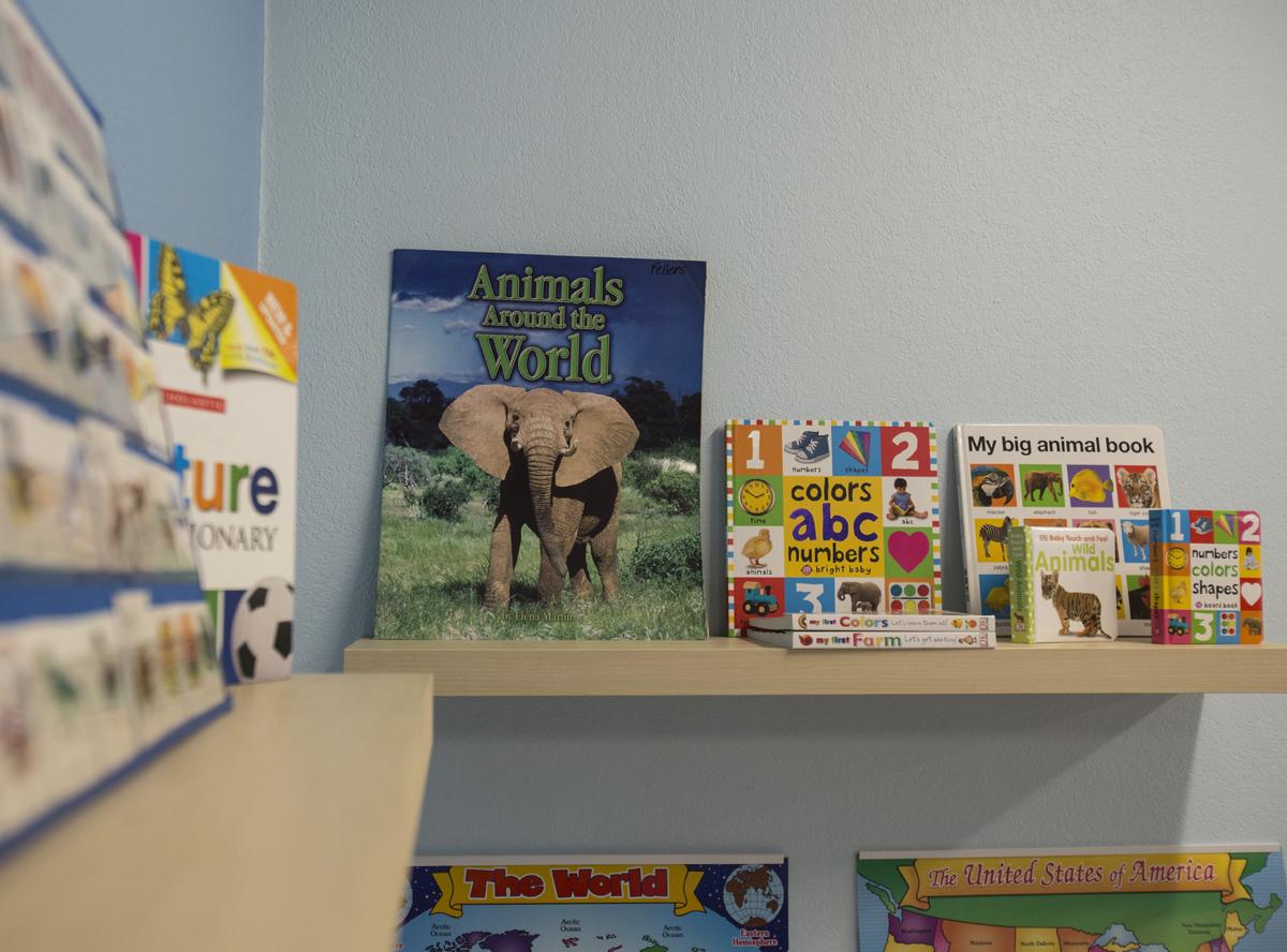 LittleBlossomMontessoriSchools-GoldRiver_55.jpg
