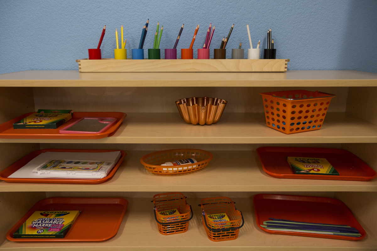 LittleBlossomMontessoriSchools-GoldRiver_56.jpg