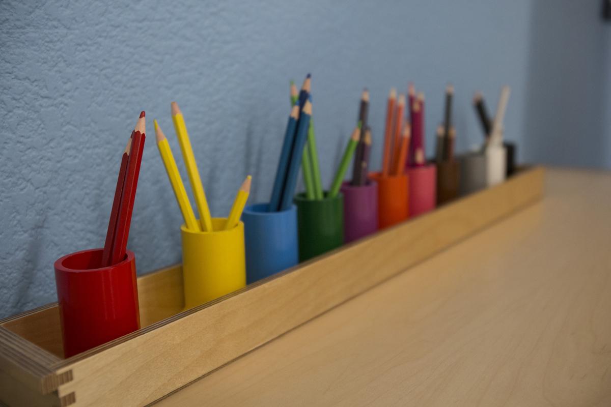 LittleBlossomMontessoriSchools-GoldRiver_57.jpg