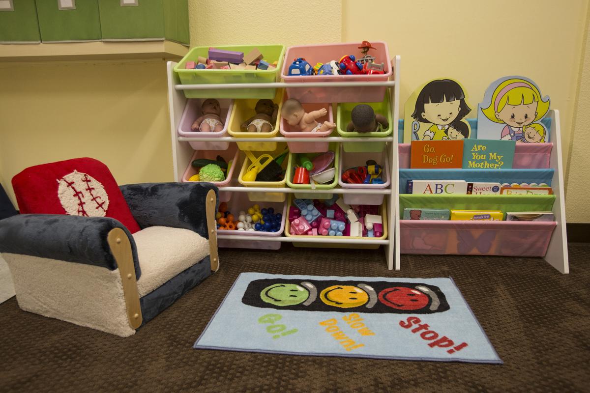 LittleBlossomMontessoriSchools-GoldRiver_58.jpg