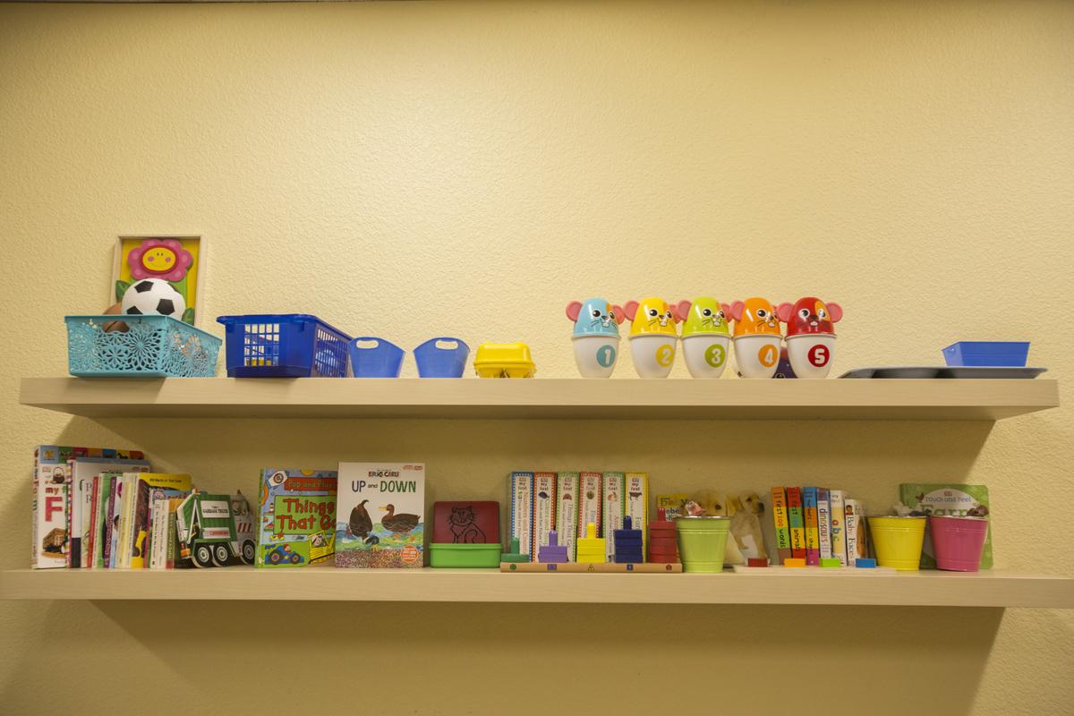 LittleBlossomMontessoriSchools-GoldRiver_59.jpg