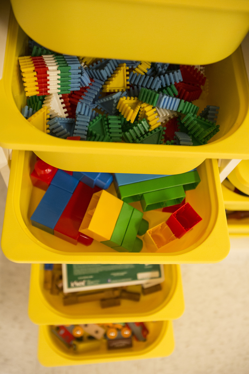 LittleBlossomMontessoriSchools-GoldRiver_66.jpg