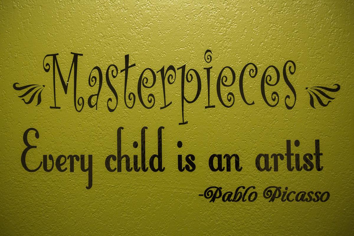 LittleBlossomMontessoriSchools-GoldRiver_73.jpg