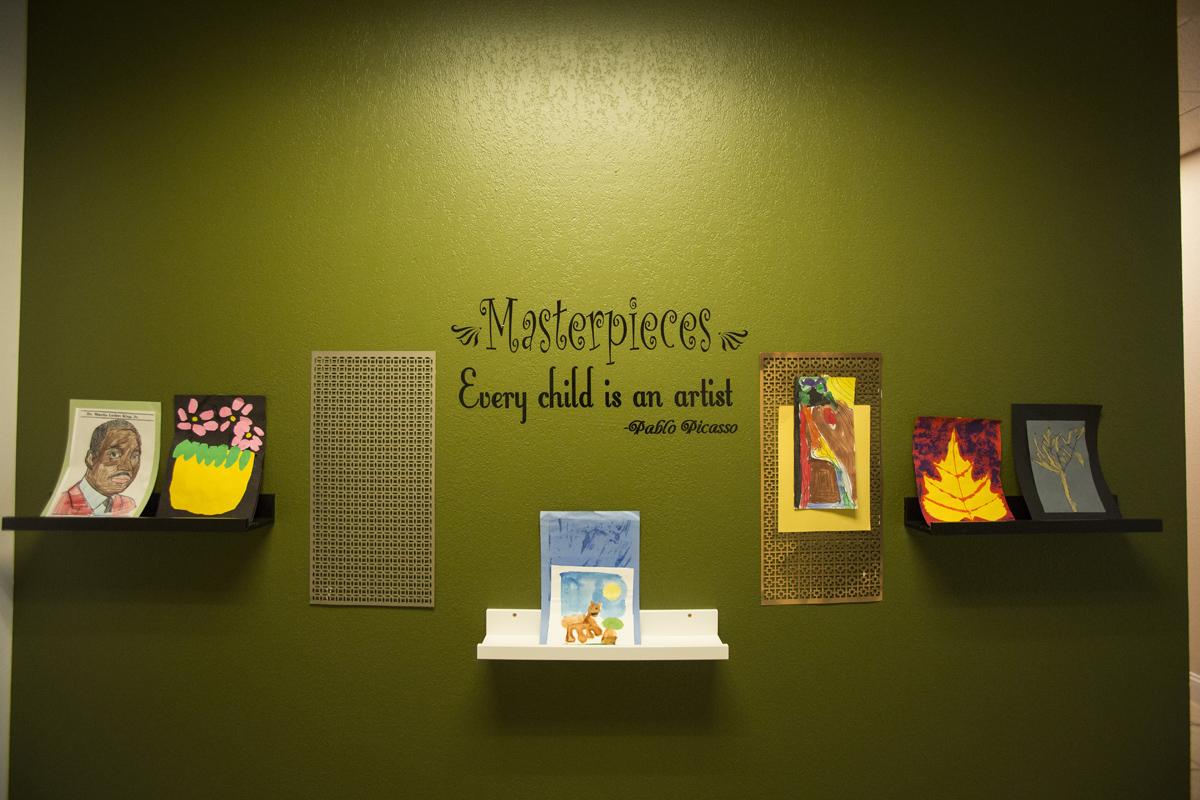 LittleBlossomMontessoriSchools-GoldRiver_75.jpg