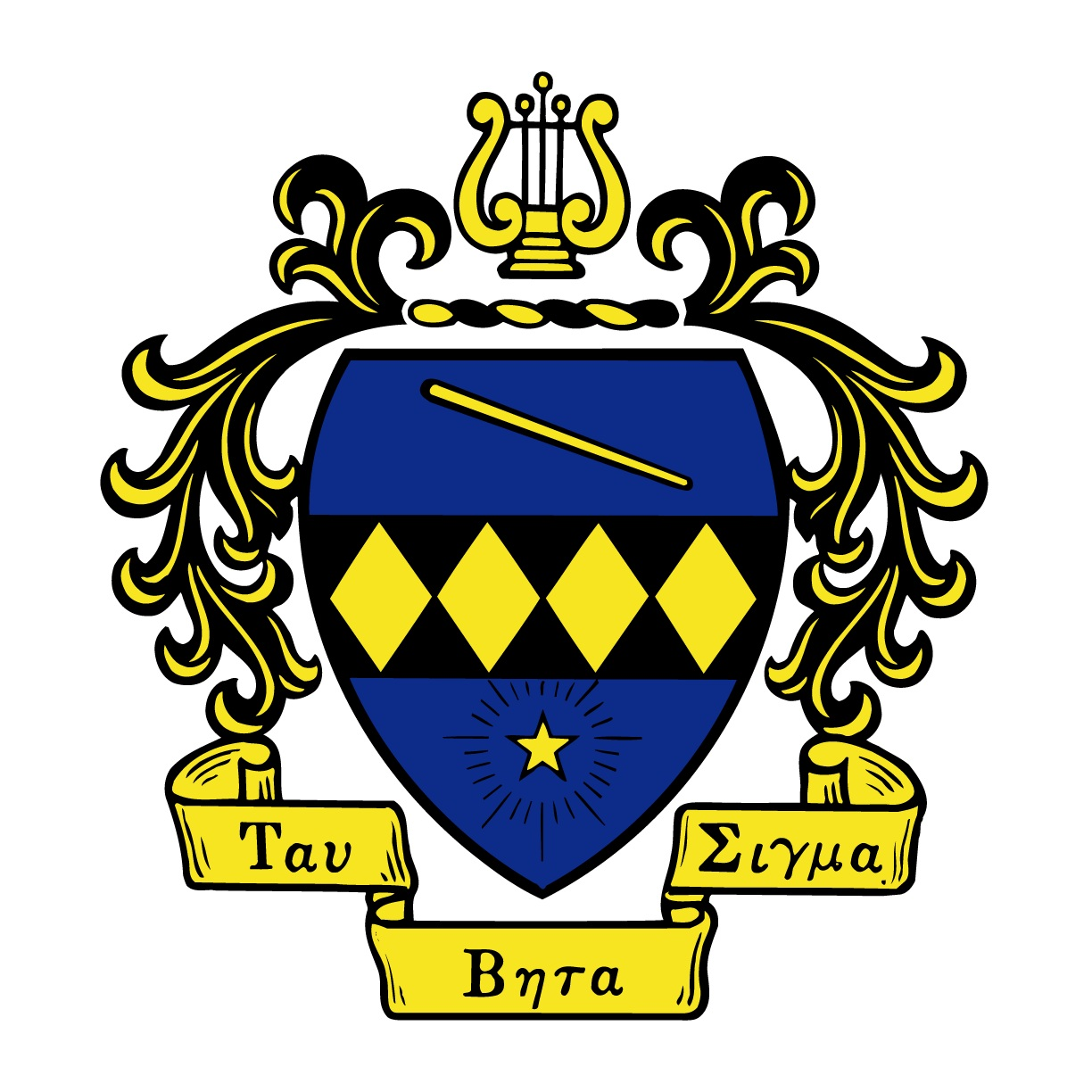 tbs-officialcrest.jpg