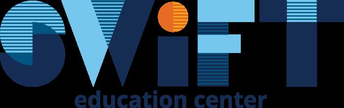 Swift logo.png