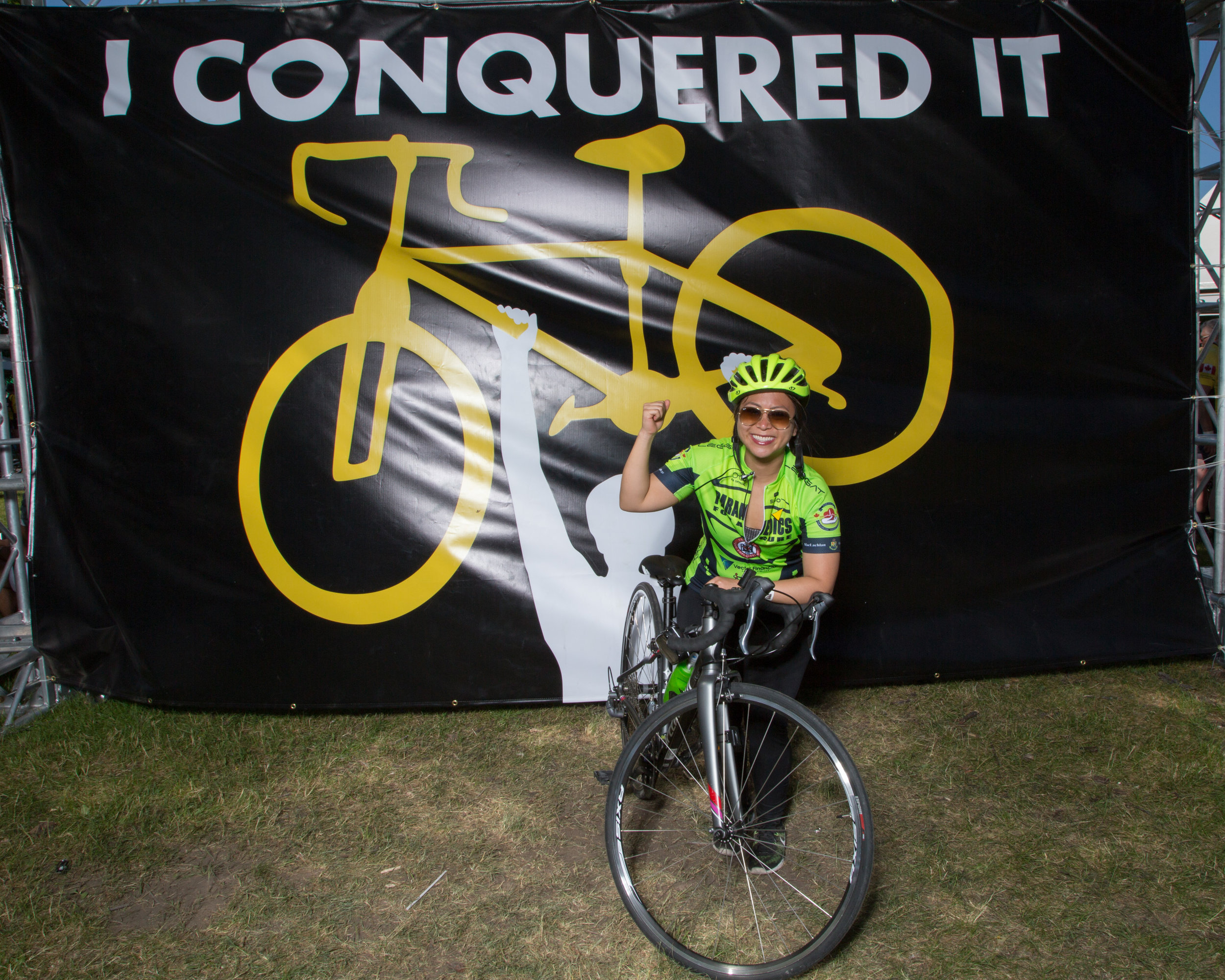 I CONQUERED IT -TheRideTO-20803.jpg