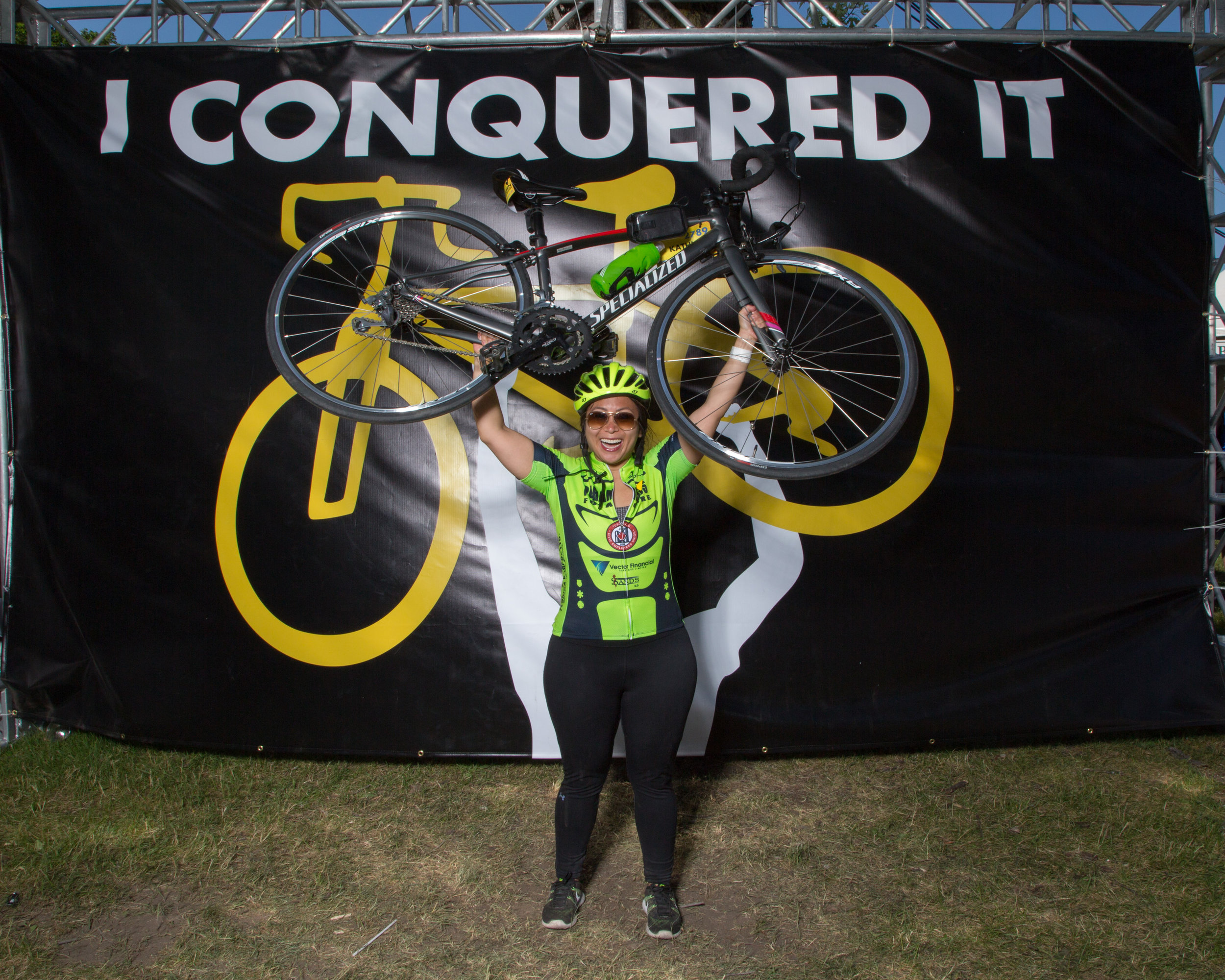I CONQUERED IT -TheRideTO-20805.jpg