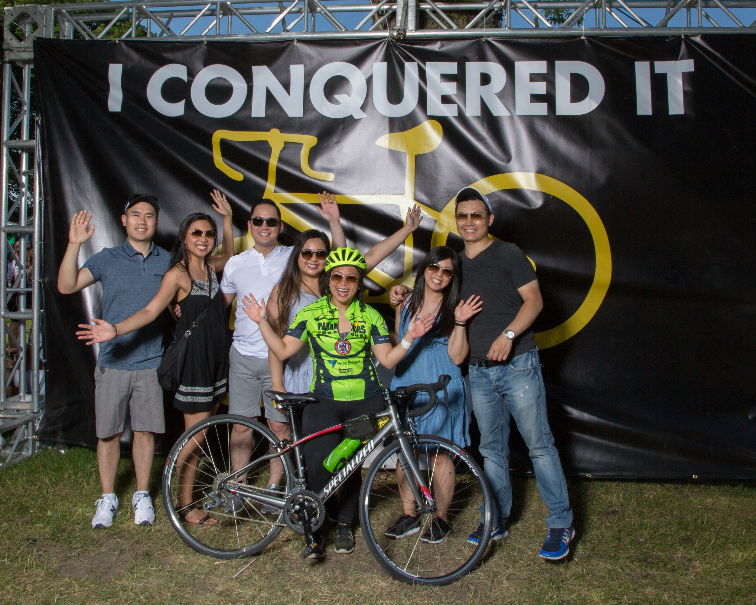 I CONQUERED IT -TheRideTO-20807.jpg